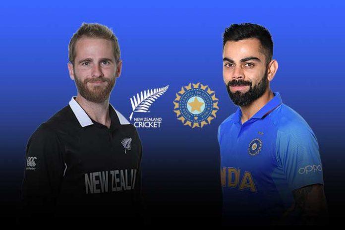 India vs New Zealand 3rd ODI LIVE,IND vs NZ 3rd ODI LIVE,India vs New Zealand ODI LIVE,India vs New Zealand LIVE,IND vs NZ LIVE Streaming