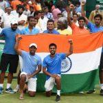 Dsport,Davis Cup World Group qualifier,Davis Cup World Group qualifier LIVE,India vs Croatia Davis Cup World Group qualifier,Davis Cup World Group qualifier LIVE Streaming