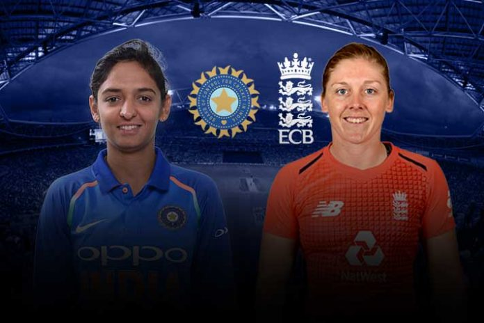 India vs England Women T20 LIVE,IND vs ENG T20 LIVE, India vs England Women LIVE,IND vs ENG women LIVE,India vs England LIVE telecast