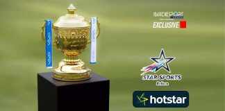 IPL 2020,IPL 2020 Sponsorships,Star India,Indian Premier League 2020,Sports Business News India