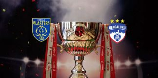 Indian Super League LIVE,ISL LIVE,ISL LIVE Streaming,ISL LIVE telecast,Kerala Blasters vs Bengaluru FC LIVE