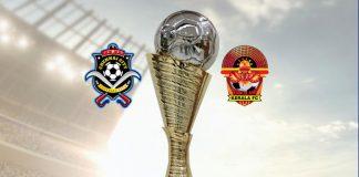 I-League LIVE,I-League LIVE Streaming,I-League LIVE telecast,Indian Arrows vs Chennai City FC LIVE, I-League 2020 LIVE