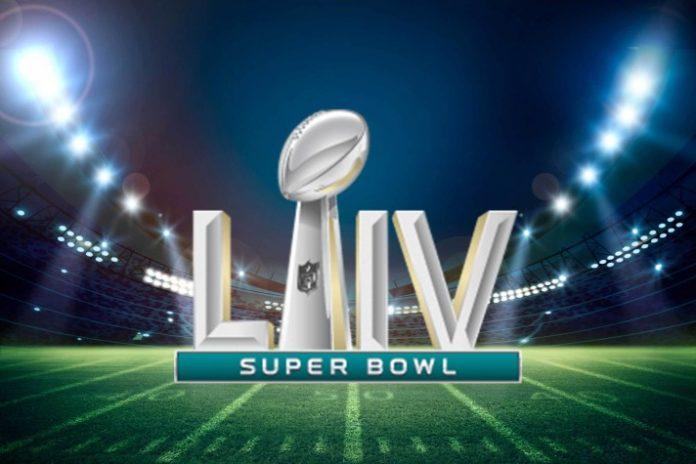Super Bowl LIV 2020,Super Bowl LIV,Super Bowl revenue,Super Bowl LIV broadcast,Sports Business News
