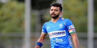 Tokyo Olympics: We've improved a lot in last 4 years, our confidence is really high, says Manpreet Singh