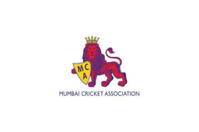 Mumbai's Ranji Trophy,Mumbai Cricket Association,MCA apex council,Ranji champions,Vinayak Samant