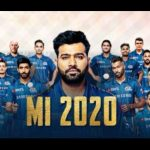 Mumbai Indians,IPL 2020,IPL 2020 sponsorship,Mumbai Indians sponsorship,Sports Business News India