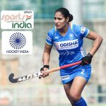 Hockey India,High Performance Hockey Centres,Sports Authority of India,Olympic Games,Sports Business News India