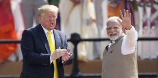 Donald Trump,Narendra Modi,Sachin Tendulkar,Virat Kohli,Sports Business News India