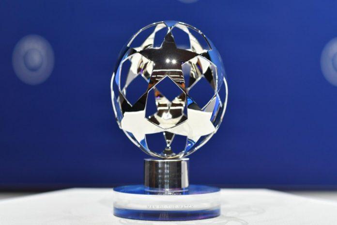 Gareth Southgate,Roberto Martinez,UEFA Champions League,UEFA Man of the Match award,Sports Business News