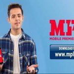 Prime Focus Technologies,Mobile Premier League,PFT Brands,MPL fantasy game,Sports Business News