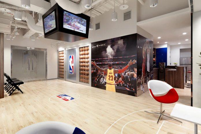 NBA teams,NBA valuation,Los Angeles Lakers,Toronto Raptors,Sports Business News