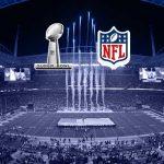Super Bowl,NFL 2020,Kansas City Chiefs,San Francisco 49ers,Sports Business News