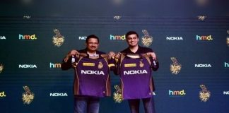 IPL 2020,IPL 2020 sponsorship,Kolkata Knight Riders,KKR sponsorship,Sports Business News India