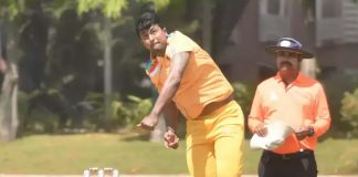 Pragyan Ojha,BCCI,Pragyan Ojha retirement,Pragyan Ojha T20 leagues,Sports Business News India