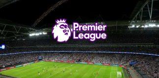 Premier League,Netflix,Premflix channel,Premier League channel,Sports Business News