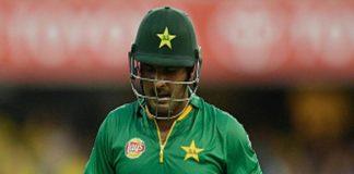 Sharjeel Khan,Pakistan Super League,PSL 2020,PSL schedule,Muhammad Aamir