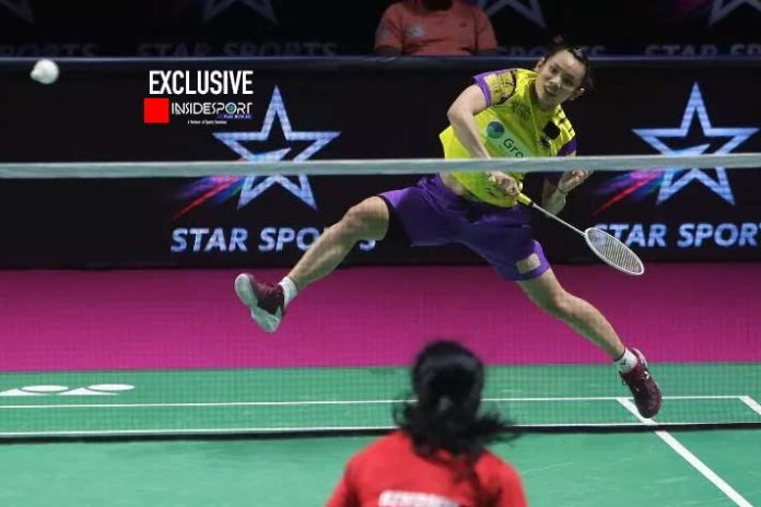 PBL 2020,Premier Badminton League,PBL sponsorships,PBL 2020 sponsorships,Sports Business News India
