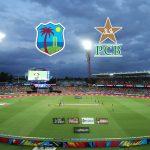 Women's T20 World Cup LIVE,Pakistan vs West Indies women's T20 World Cup LIVE,PAK vs WI women's T20 LIVE Telecast,Pakistan vs West Indies women's T20 LIVE,PAK vs WI women's LIVE Streaming