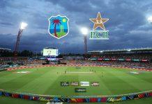 Women's T20 World Cup LIVE,Pakistan vs West Indies women's T20 World Cup LIVE,PAK vs WI women's T20 LIVE Telecast,Pakistan vs West Indies women's T20 LIVE,PAK vs WI LIVE Streaming