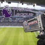 Premier League,Richard Masters,NENT Group,Premier League revenue,Sports Business News