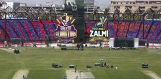 PSL LIVE,PSL LIVE Streaming,PSL LIVE telecast,Pakistan Super League LIVE,Quetta Gladiators vs Peshawar Zalmi LIVE