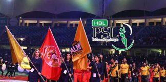 Pakistan Super League,PSL sponsor,PSL 2020,PSL title sponsor suspend,Sports Business News