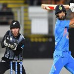 KL Rahul,Virat Kohli,KL Rahul man of the series,IND-NZ T20I series,Indian Cricket