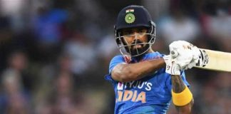 KL Rahul,ICC T20I ranking,ICC Men's T20I Player Rankings,KL Rahul T20I ranking,Sports Business News India