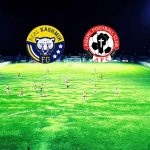 I-League 2020 LIVE,I-League LIVE,Real Kashmir FC vs Aizawl FC LIVE,I-League LIVE Streaming,I-League LIVE telecast