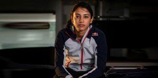 Smriti Mandhana,Red Bull Energy drink,Red Bull brand ambassador,Smriti Mandhana documentary,Sports Business News India