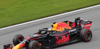 Red Bull,2021 FI series,F1 TV rights,Dietrich Mateschitz,Sports Business News