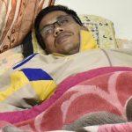 Kiren Rijiju,Dingko Singh,Dingko Singh liver cancer,Indian boxer,Sports Business News India