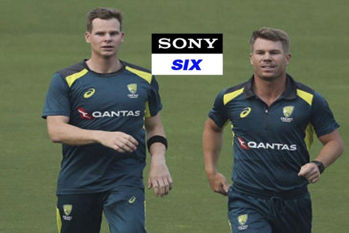 South Africa vs Australia 1st T20I LIVE,SA vs AUS 1st T20 LIVE,SA vs AUS LIVE Streaming,SA vs AUS LIVE Telecast,South Africa vs Australia LIVE