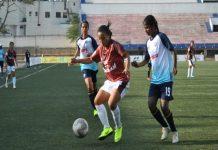 IWL 2020 Highlights,IWL Highlights,Indian Women's League Highlights,Gokulam Kerala FC vs Sethu FC Highlights,Sabitra Bhandari