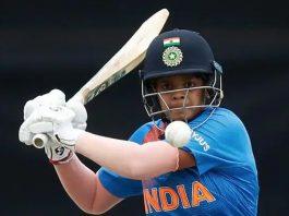 ICC Women's T20 World Cup,ICC Women's T20 World Cup 2020 semi-finals,Shafali Verma,Amelia Kerr,Sports Business News