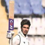 Harbhajan Singh,Shubman Gill,Prithvi Shaw,India A series,India-New Zealand
