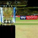 Sky Sports,IPL media rights,IPL 2020,IPL LIVE,Sports Business News India