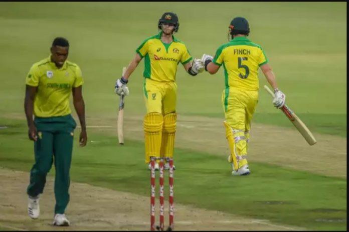 South Africa vs Australia T20 LIVE,SA vs AUS T20 LIVE,South Africa vs Australia LIVE telecast,SA vs AUS LIVE Streaming,South Africa vs Australia T20 LIVE Streaming