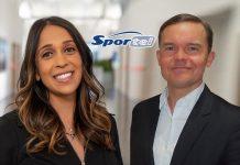 IRONMAN Group,SPORTEL Miami Conference,Facebook Watch,Devi Mahadevia,Sports Business News