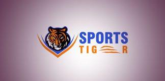 MyTeam11,SportsTiger app,SportsTiger Multi-sports app,Vinit Godara,Sports Business News