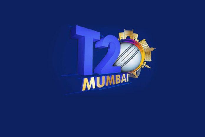 T20 Mumbai League,Mumbai Cricket Association,Mumbai cricket,MCA Apex Council,Sports Business News India
