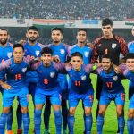 AIFF,FIFA India,Igor Stimac,India vs Tajikistan FIFA,Sports Business News India