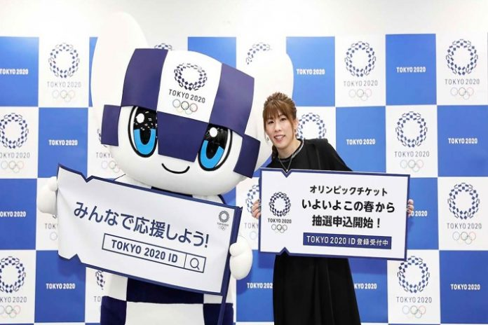Tokyo 2020,Tokyo 2020 tickets,Tokyo 2020 olympic,2020 Olympic Games,Sports Business News India