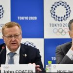 Tokyo 2020 Olympic,Tokyo 2020,2020 olympic games,Tokyo olympics 2020,Sports Business News