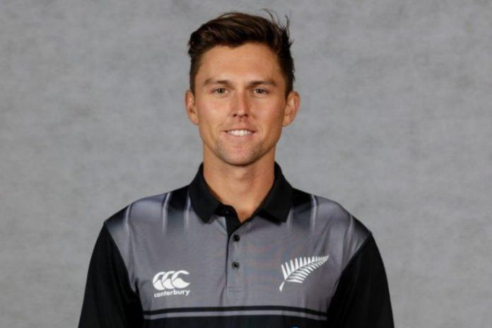 Trent Boult,Hagley Oval,Virat Kohli,New Zealand Cricket,Cheteshwar Pujara