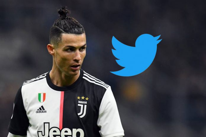 Cristiano Ronaldo,Cristiano Ronaldo Twitter,Serena Williams,Most valuable athlete,Sports Business News