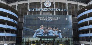 UEFA Club,Manchester City,Manchester City ban,UEFA FFP regulations,Sports Business News