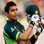 Pakistan Cricket Board,Umar Akmal,Pakistan Super League,National Cricket Academy,Misbah-ul-Haq