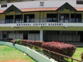 BCCI,BCCI job opening,National Cricket Academy,Rahul Dravid,Sports Business News India