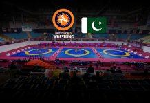 Asian Wrestling Championships 2020,Asian Wrestling Championships,Asian Wrestling Championships 2020 Results,Kushti India,Wrestling News India